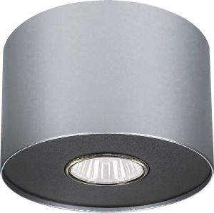 POINT silver-graphite S 6003 Nowodvorski Lighting