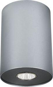POINT silver-graphite L 6005 Nowodvorski Lighting