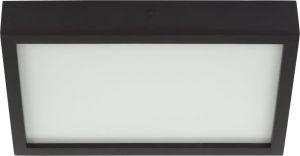 NAGANO LONG S 6305 Nowodvorski Lighting