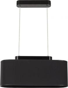 BOAT black zwis S 6307 Nowodvorski Lighting