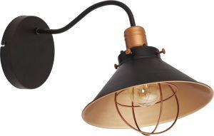 GARRET kinkiet 6442 Nowodvorski Lighting