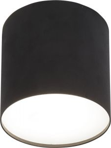 POINT PLEXI black M 6526 Nowodvorski Lighting