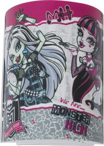 MONSTER HIGH kinkiet 6565 Nowodvorski Lighting