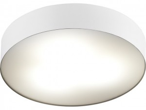 ARENA SENSOR white 8832 Nowodvorski Lighting