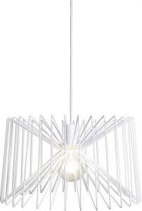 NESS white I zwis 6767 Nowodvorski Lighting