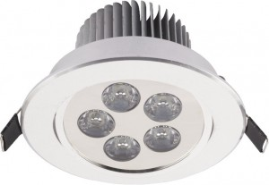 DOWNLIGHT LED 6822 Nowodvorski Lighting