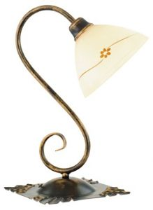 JULIA biurkowa 690 Nowodvorski Lighting