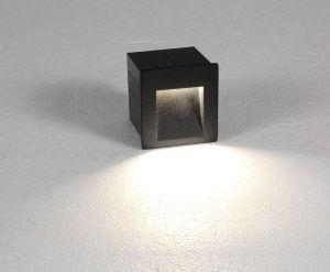 STEP LED graphite 6907 Nowodvorski Lighting