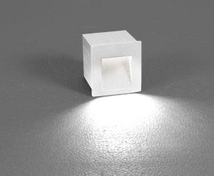 STEP LED white 6908 Nowodvorski Lighting