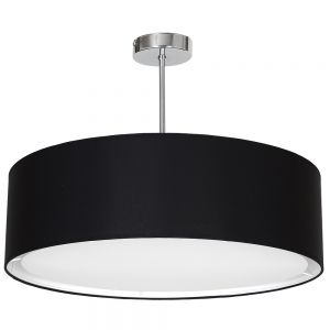 SHADE black 6916 Luminex