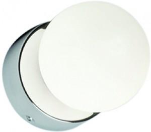 BRAZOS I 6948 Nowodvorski Lighting