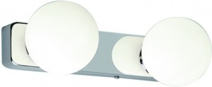 BRAZOS II 6950 Nowodvorski Lighting