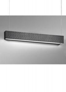 STONE MOSAIC gray 7013 Nowodvorski Lighting