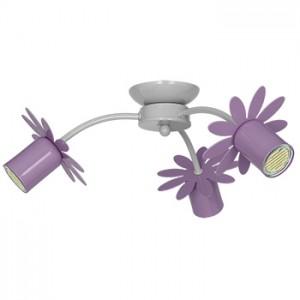 KWIATEK lavender III 7878 Luminex