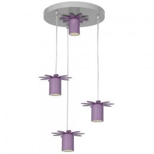 KWIATEK lavender IV 7880 Luminex