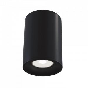 ALFA black C012CL-01B Maytoni
