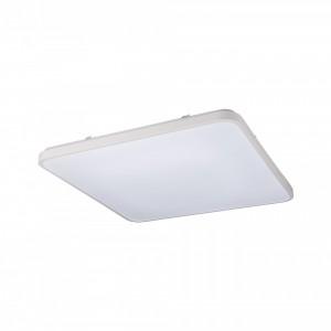 AGNES SQUARE LED white L 3000K 8114 Nowodvorski Lighting