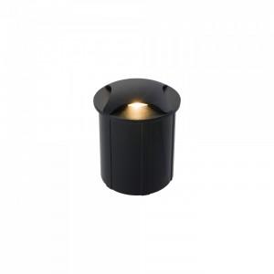 PAT LED black 8162 Nowodvorski Lighting