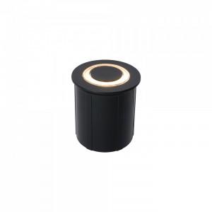 CIRCLET LED black 8163 Nowodvorski Lighting
