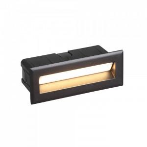BAY LED M 8165 Nowodvorski Lighting