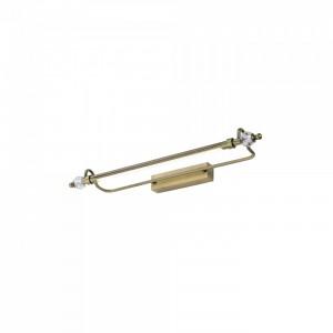 REMBRANT LED brass M 8166 Nowodvorski Lighting