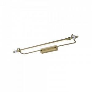 REMBRANT LED brass L 8167 Nowodvorski Lighting