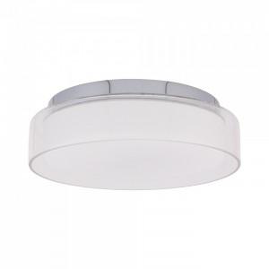 PAN LED S 8173 Nowodvorski Lighting