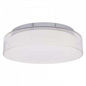 PAN LED M 8174 Nowodvorski Lighting