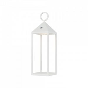 PICNIC LED white 8178 Nowodvorski Lighting