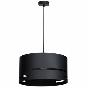 FELIX black 8178 Luminex