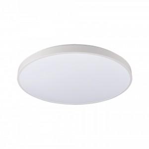AGNES ROUND LED white M 4000K 8187 Nowodvorski Lighting