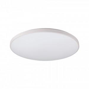 AGNES ROUND LED white L 4000K 8188 Nowodvorski Lighting