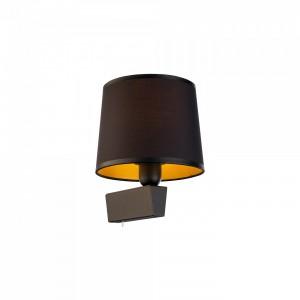 CHILLIN black-gold 8197 Nowodvorski Lighting