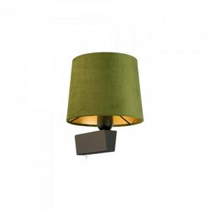 CHILLIN green-gold 8198 Nowodvorski Lighting