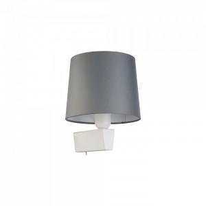 CHILLIN white-grey 8200 Nowodvorski Lighting
