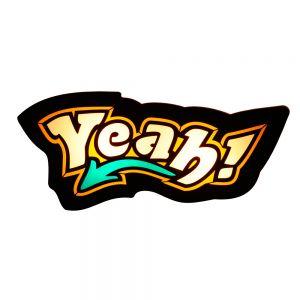 YEAH 820S/12 Aldex