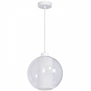 FUNA white 8255 Luminex