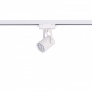 PROFILE STORE LED PRO 7W white 8316 Nowodvorski Lighting