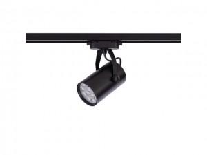 PROFILE STORE LED PRO 12W black 8322 Nowodvorski Lighting