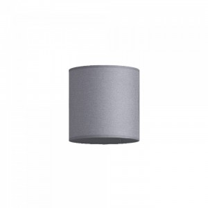 CAMELEON PETIT A grey 8332 Nowodvorski Lighting