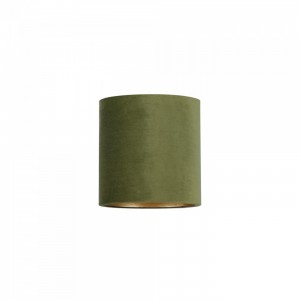 CAMELEON PETIT A green-gold 8334 Nowodvorski Lighting