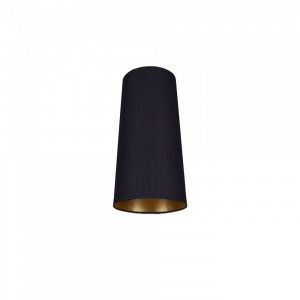 CAMELEON PETIT B black-gold 8338 Nowodvorski Lighting