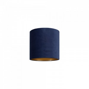 CAMELEON PETIT A blue-gold 8344 Nowodvorski Lighting