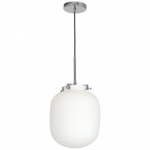 BACO chrome-white 8352 Luminex
