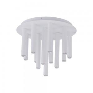 STALACTITE white XIII 8356 Nowodvorski Lighting