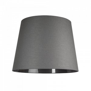 CAMELEON CONE L GY 8407 Nowodvorski Lighting