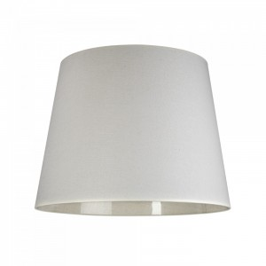 CAMELEON CONE L WH 8408 Nowodvorski Lighting