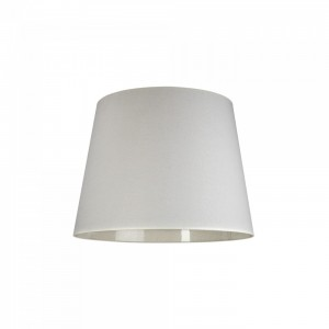 CAMELEON CONE M WH 8413 Nowodvorski Lighting