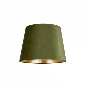 CAMELEON CONE M V GN/G 8414 Nowodvorski Lighting