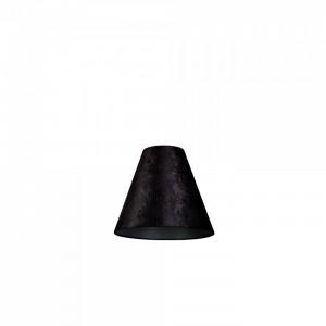 CAMELEON CONE S V BL 8415 Nowodvorski Lighting